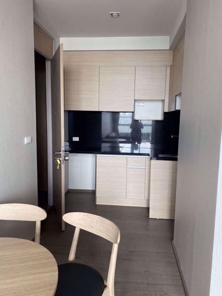 รูปภาพ 1 ห้องนอน Condo ในโครงการ Park Origin Phromphong Khlongtan Sub District C015682