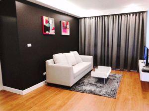 รูปภาพ 1 ห้องนอน Condo ในโครงการ Condo One X Sukhumvit 26 Khlongtan Sub District C015685