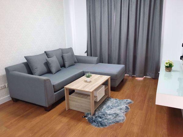 รูปภาพ 1 ห้องนอน Condo ในโครงการ Condo One X Sukhumvit 26 Khlongtan Sub District C015688