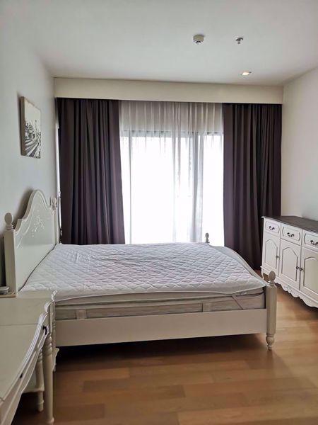 รูปภาพ 1 ห้องนอน Condo ในโครงการ Noble Reform Samsennai Sub District C015692
