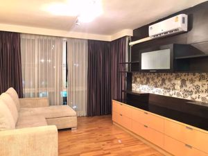 Picture of 1 bed Condo in Veranda Residence Huai Khwang District C015701