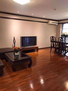 รูปภาพ 2 ห้องนอน Condo ในโครงการ The Icon III Khlong Tan Nuea Sub District C015705