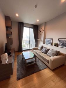 Picture of 1 bed Condo in Keyne by Sansiri Khlongtan Sub District C015712