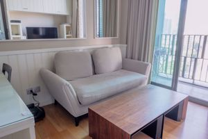 Picture of 1 bed Condo in Keyne by Sansiri Khlongtan Sub District C015713