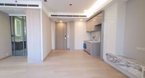 Picture of 1 bed Condo in Wyndham Residence Khlongtoei Sub District C015717
