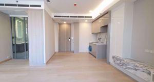 รูปภาพ 1 ห้องนอน Condo ในโครงการ Wyndham Residence Khlongtoei Sub District C015717