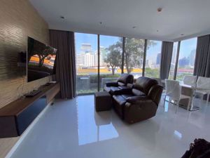 Picture of 2 bed Condo in Nara 9 by Eastern Star Thungmahamek Sub District C015725