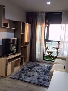 รูปภาพ 2 ห้องนอน Condo ในโครงการ Knightsbridge Bearing Samrong Nuea Sub District C015734