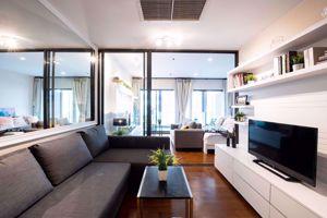 รูปภาพ 1 ห้องนอน Condo ในโครงการ Noble Remix2 Khlongtan Sub District C015739