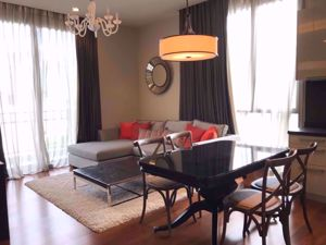 Picture of 2 bed Condo in Quattro by Sansiri Khlong Tan Nuea Sub District C015744