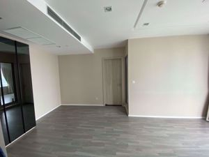 รูปภาพ 1 ห้องนอน Condo ในโครงการ 333 Riverside Bangsue Sub District C015745
