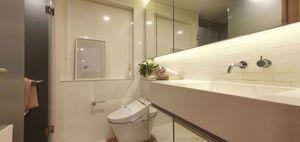 รูปภาพ 1 ห้องนอน Condo ในโครงการ Siamese Exclusive Sukhumvit 31 Khlong Toei Nuea Sub District C015748