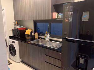รูปภาพ 3 bed House  Bang Kaeo Sub District H015755