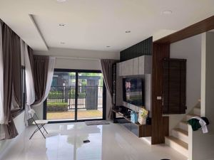 Picture of 3 bed House  Bang Kaeo Sub District H015755