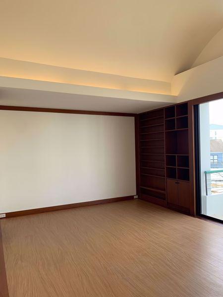 รูปภาพ 3 bed House  Phrakhanongtai Sub District H015767