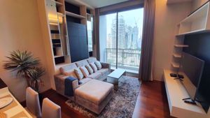 Picture of 1 bed Condo in Quattro by Sansiri Khlong Tan Nuea Sub District C015769