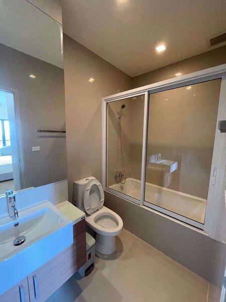 รูปภาพ 1 ห้องนอน Condo ในโครงการ Noble Reveal Khlong Tan Nuea Sub District C015771
