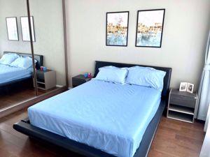 Picture of 3 bed Condo in Menam Residences Wat Phraya Krai Sub District C015773