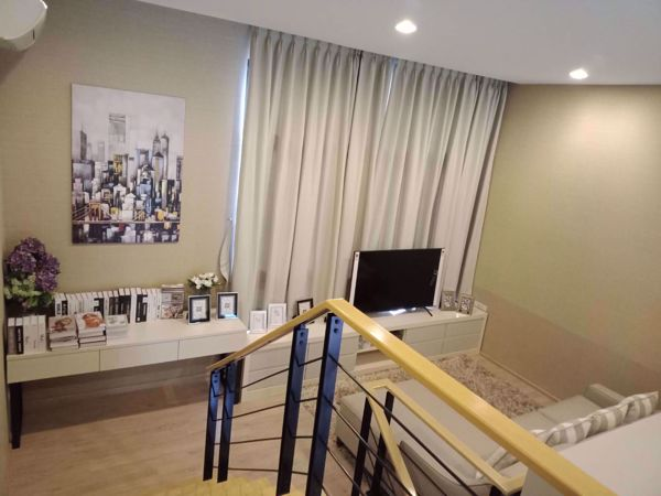 Picture of 3 bed House in Arden Pattanakarn  Suanluang Sub District H015780