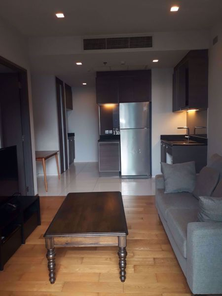 Picture of 1 bed Condo in Keyne by Sansiri Khlongtan Sub District C015787