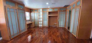 รูปภาพ 6 bed House  Khlong Tan Nuea Sub District H015791