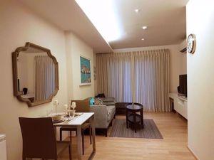 Picture of 1 bed Condo in H Sukhumvit 43 Khlong Tan Nuea Sub District C015796