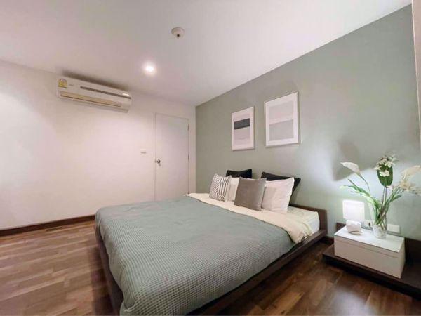 Picture of 1 bed Condo in The Room Sukhumvit 79 Phrakhanongnuea Sub District C015797