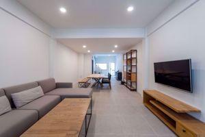 รูปภาพ 3 bed House  Bang Na Sub District H015806