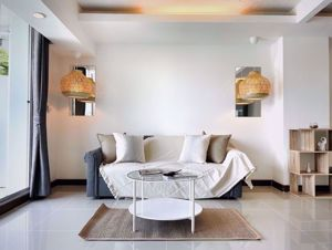 Picture of 2 bed Condo in The Waterford Sukhumvit 50 Phra Khanong Sub District C015808