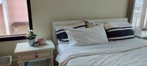 Picture of 1 bed Condo in Aguston Sukhumvit 22 Khlongtoei Sub District C015816