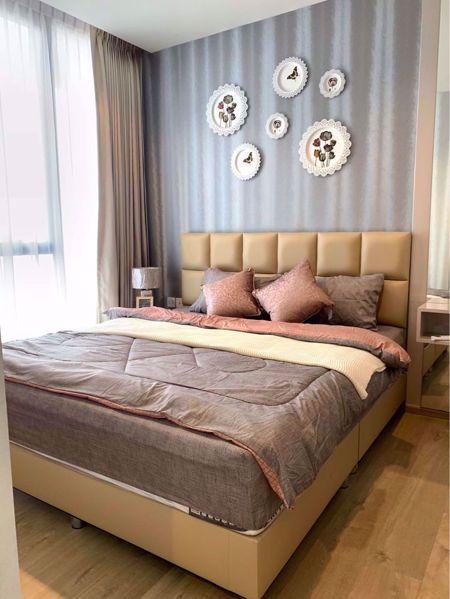 Picture of 1 bed Condo in Quinn Sukhumvit 101 Bangchak Sub District C015825