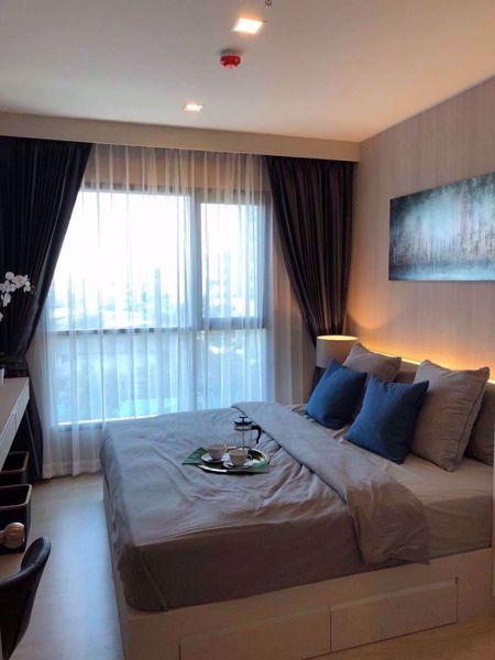 Picture of 1 bed Condo in Life Sukhumvit 48 Phra Khanong Sub District C015828