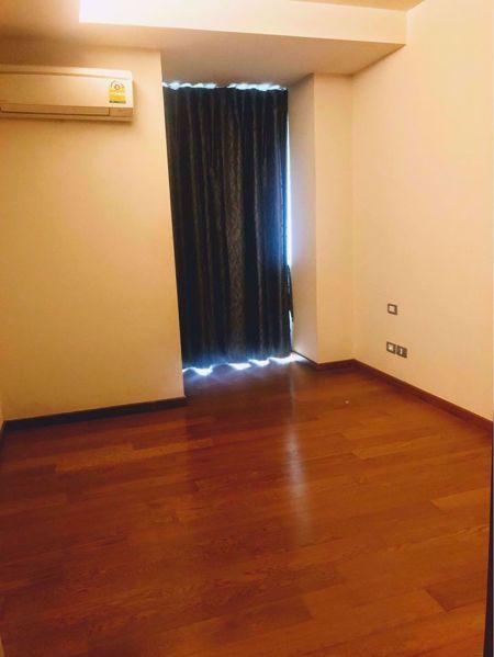รูปภาพ 2 ห้องนอน Condo ในโครงการ Via 31 Khlong Tan Nuea Sub District C015829