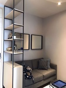 Picture of 1 bed Condo in Park Origin Phromphong Khlongtan Sub District C015831