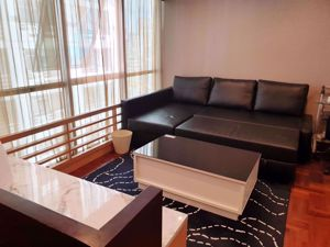 Picture of 2 bed Condo in Asoke Place Khlong Toei Nuea Sub District C015832