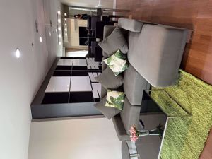 Picture of 2 bed Condo in Belle Grand Rama 9 Huai Khwang Sub District C015835
