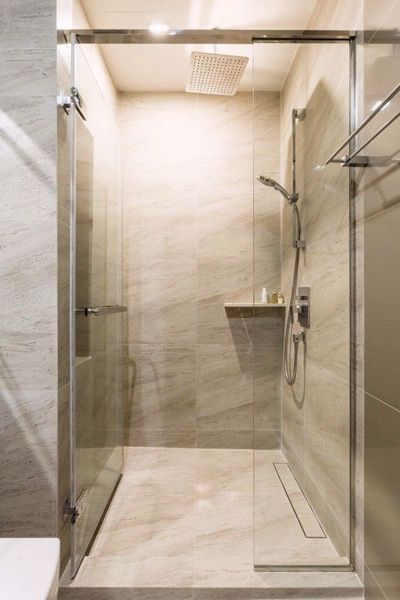 รูปภาพ 1 ห้องนอน Condo ในโครงการ Mori Haus Phrakhanongnuea Sub District C015839
