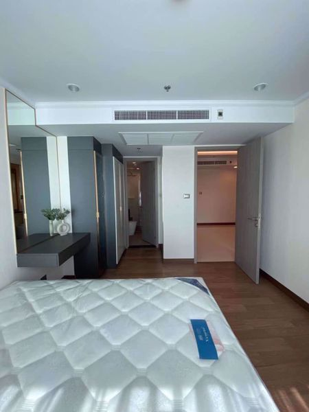 Picture of 1 bed Condo in Supalai Oriental Sukhumvit 39 Khlong Tan Nuea Sub District C015842