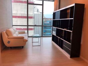 Picture of 1 bed Condo in The Room Sukhumvit 21 Khlong Toei Nuea Sub District C015845