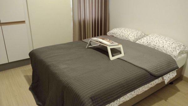 รูปภาพ 2 ห้องนอน Condo ในโครงการ Mattani Suites Khlong Tan Nuea Sub District C015846