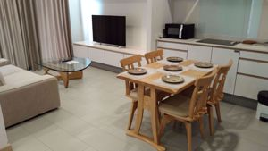 Picture of 2 bed Condo in Mattani Suites Khlong Tan Nuea Sub District C015847