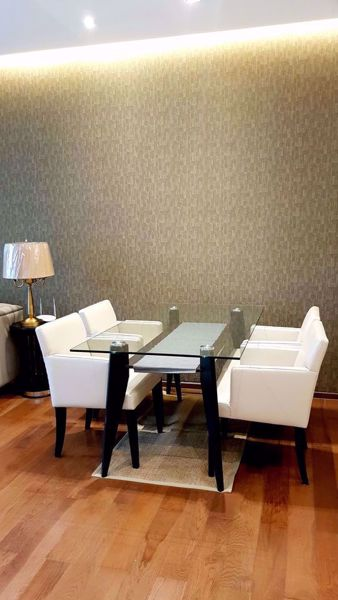Picture of 2 bed Condo in The Address Sukhumvit 28 Khlongtan Sub District C015848