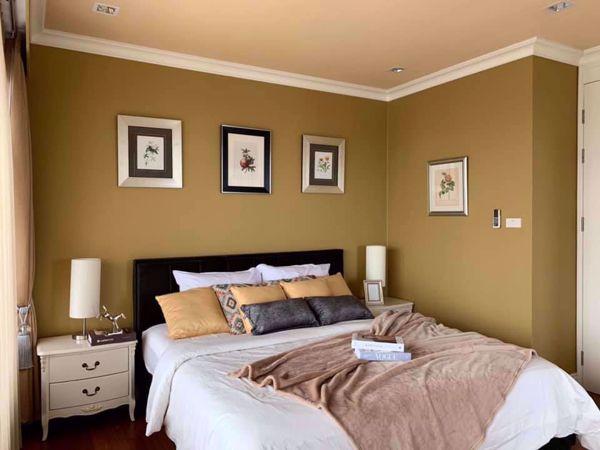 Picture of 2 bed Condo in Amanta Lumpini Thungmahamek Sub District C015852