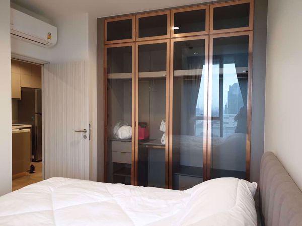Picture of 1 bed Condo in Quinn Sukhumvit 101 Bangchak Sub District C015858