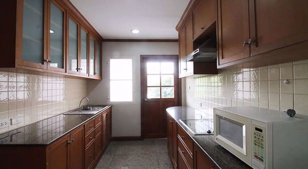 Picture of 2 bed Condo in SCC Residence Khlong Tan Nuea Sub District C015861