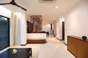 รูปภาพ 4 bed House  Khlong Tan Nuea Sub District H015862