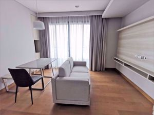 Picture of 2 bed Condo in The Lumpini 24 Khlongtan Sub District C015876