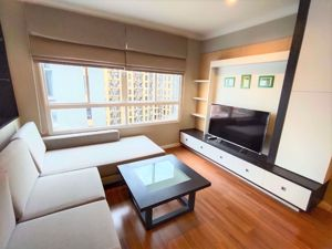 Picture of 2 bed Condo in Lumpini Suite Pinklao Bangphlat District C015877