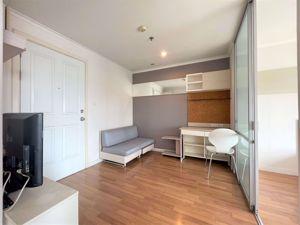 Picture of 2 bed Condo in Lumpini Suite Phetchaburi-Makkasan Makkasan Sub District C015878