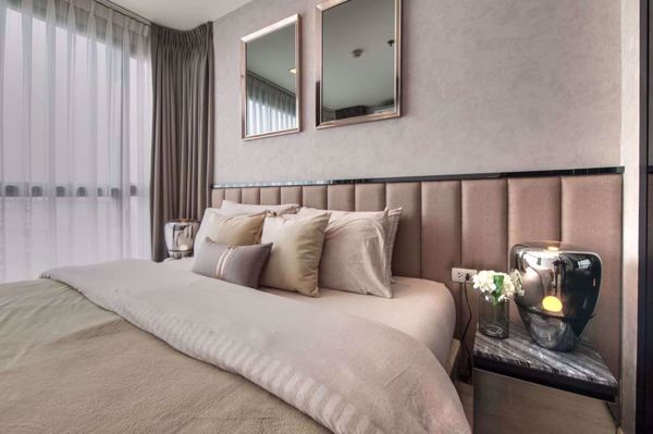Picture of 2 bed Condo in Rhythm Sukhumvit 44 Phra Khanong Sub District C015882